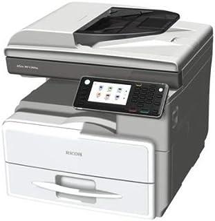 Ricoh Aficio MP 301 SP - Impresora Multifunción