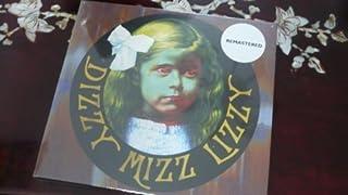 Dizzy Mizz Lizzy (Original album) + Rotator: Double pack - remastered! by Dizzy Mizz Lizzy (2010-07-28)