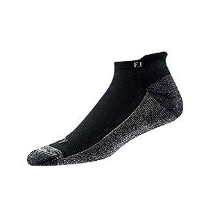 FootJoy Men's ProDry Roll Tab Socks