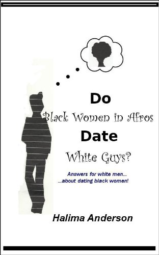 What is it like to date a black man