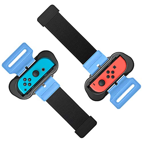 Wrist Bands for Just Dance 2021 2020...