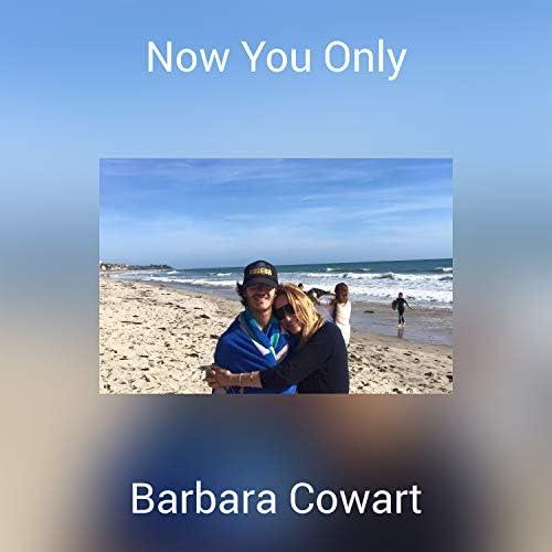 Barbara Cowart