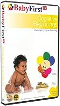 BabyFirstTV Presents Cognitive Beginnings