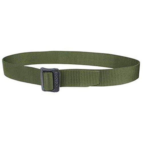 Condor BDU ceinture Olive Drab Taille L