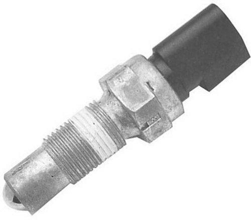 Fuel Parts RLS5118 Interruptor de luz reverso