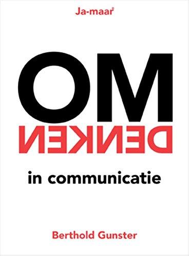 ikea communicatie