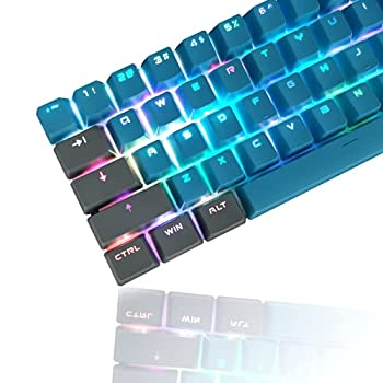 Best blue keycaps Reviews