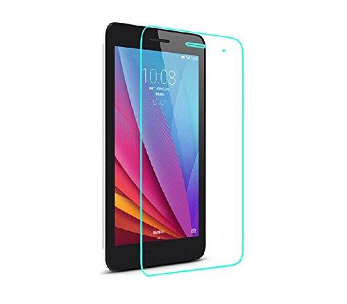 Con pellicola proteggi schermo per Tablet Huawei