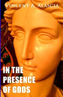 In the Presence of Gods