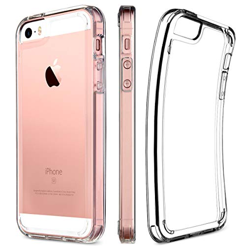 back panel for iphone 5s - 9