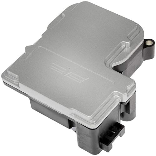Dorman 599-868 ABS Control Module for Select Chevrolet/GMC Models