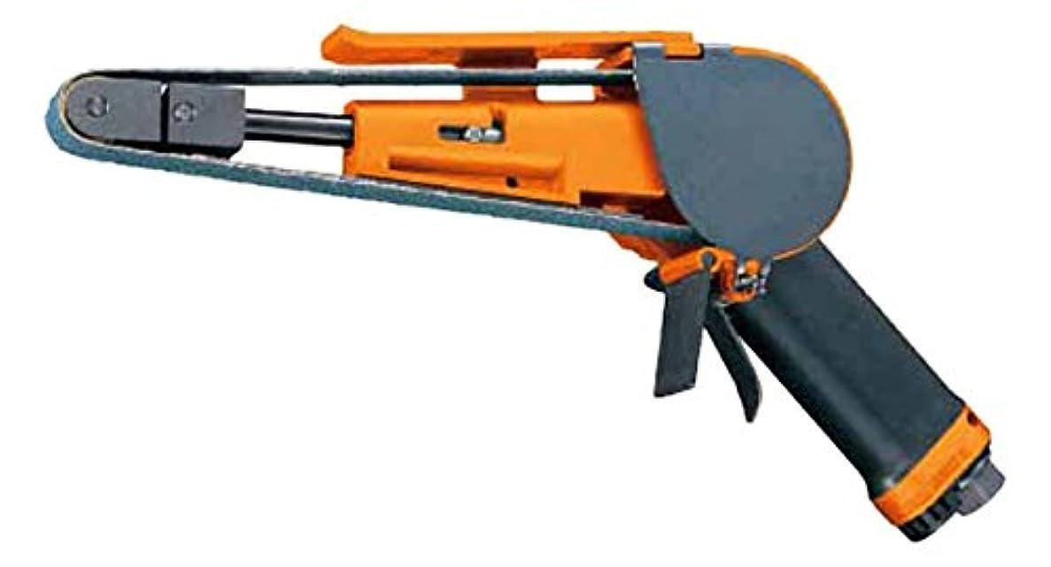 笑い精算名声SP ベルトサンダー20mm×520mm SPS38