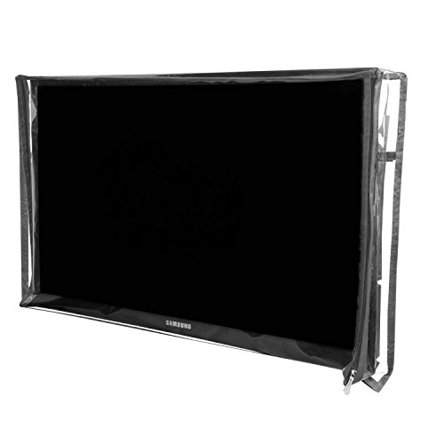 Stylista led Cover Compatible for BPL 49 inches led tvs (All Models)