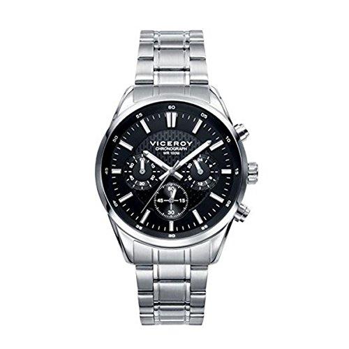 Reloj Viceroy para Hombre 401017-57