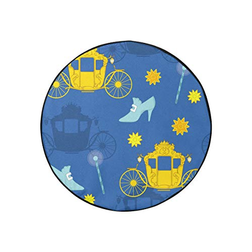 Cubiertas para llantas de remolque Cute Catroon Interesting Cubierta de llanta para cochecito de bebé Cubierta de moda portátil a prueba de polvo para llantas de remolque apta para Jeep Trailer Rv Su