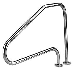 Inter-Fab 4 Bend