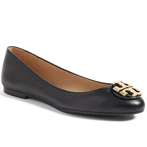 Top 10 best selling list for tory burch shoes ballet flats