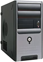 IN-WIN Computer Case Z583.CH350TB3
