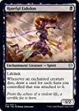 Magic: The Gathering - Hateful Eidolon - Theros Beyond Death
