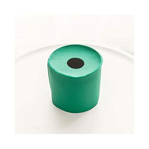 Kreative Papierhalter Tissue Box Wohnzimmer-Home Tissue Paper Boxes Tissue Box Covers Tissue Boxes Tissue Box Tissue Box Covers Aufbewahrungsboxen Tissue Boxes Dekorpapier