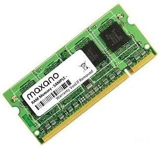 1GB (1x 1GB) para Acer Aspire 3610DDR2667MHz PC2–5300So DIMM Memoria de trabajo