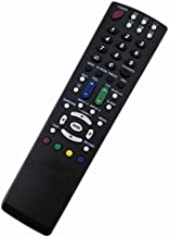 Universal TV Remote Control Fit For Sharp TV LC-46D43U LC-32GD4U-D LC-32HT3U LC-26GA4U-R LC-42D64U LC-42D72U