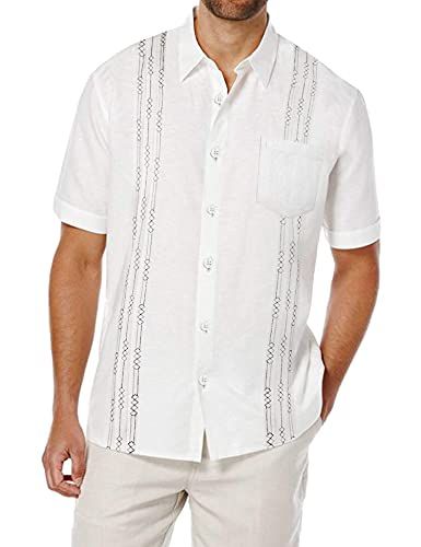Top 10 best selling list for beach wedding clothes for men