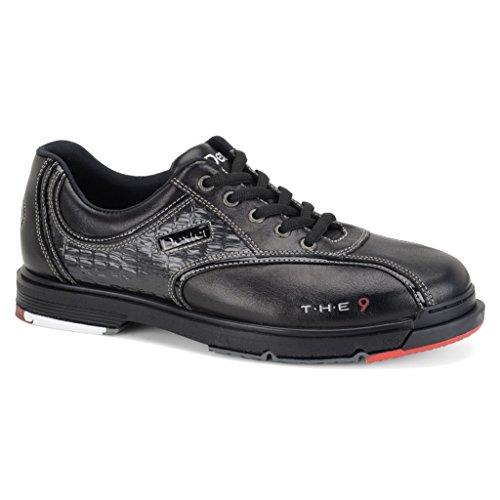 Dexter Mens SST The 9 Bowling Shoes