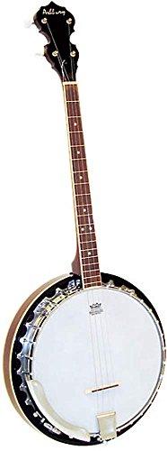 Ashbury CBJ-35/4 - Banjo tenor