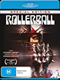 Rollerballs - Best Reviews Guide