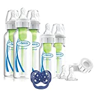Dr. Brown's Options Baby Bottles Gift Set