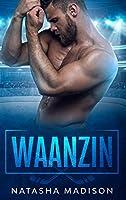 Waanzin (Dit is Book 1)