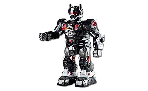 Nbots–Robot RC Secutor, ninco nt10027