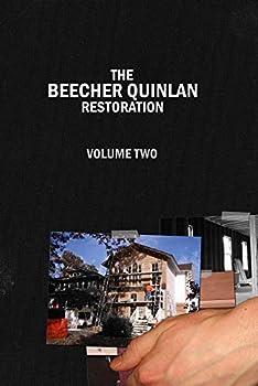 Beecher Quinlan Restoration  Vol 2  The