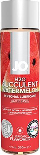 JO H2O Flavored - Watermelon ( 4 oz )