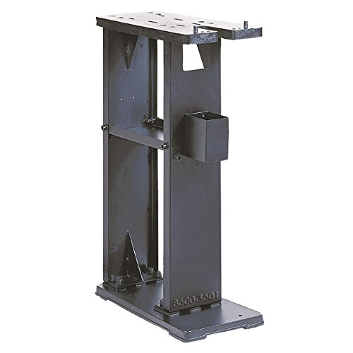 Great Features Of HHIP 8600-3610 Pedestal for Dake Arbor Presses