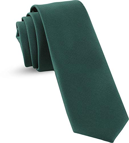 Handmade Self Tie Ties For Boys ...
