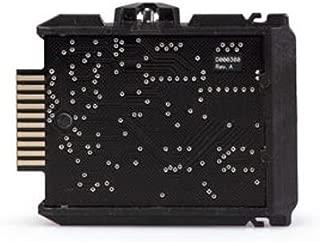 DTC4000 Hid Prox Card Encoder