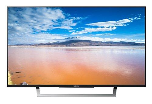 Sony KDL-32WD756 400Hz TV