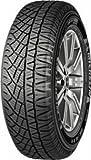 Michelin Latitude Cross EL - 245/70R16 111H - Neumático de Verano