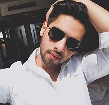 Bollywood King Armaan Malik