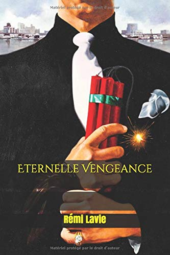 Eternelle Vengeance