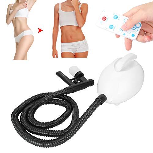 Spray Tan Airbrush-Maschine, Spray Sunless Tanning Airbrush, Bronzehaut Sunless Spray Tanning Solution Airbrush-Maschine, elektrische Spray Tanning Maschine(EU)