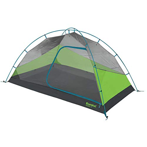 Eureka! Suma 2 Person Backpacking Tent