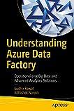 Understanding Azure Data...image