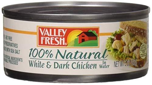 chicken fresh - 5