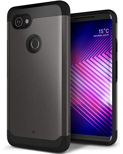 Caseology Google Pixel 2 XL Case,...