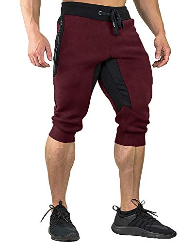 Snug Summer Short Men's