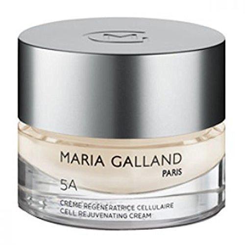 Maria Galland 5A Créme Régénéractrice Cellulaire Gesichtscreme, 50 ml