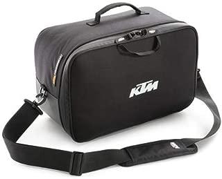 KTM Touring Case/TopCase Inner Bag 60712924060